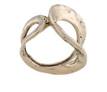 'Ecume' Ring