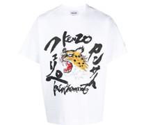 x Kansai Yamamoto T-Shirt