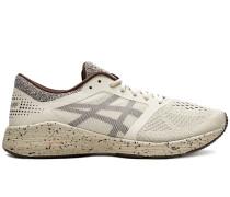 'RoadHawk FF SP' Sneakers