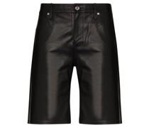 'Jami' Shorts