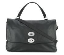 'Marsiglia' Handtasche
