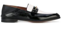 'Dorota' Loafer - women - Leder - 36
