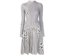 'Illusion' Kleid