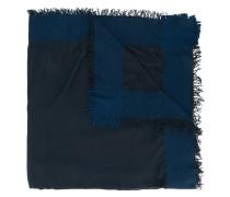 Isadora scarf