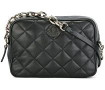 'Lola' crossbody bag