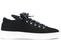 'Mountain Cut' Sneakers
