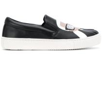 Kupsole Karl Ikonic sneakers
