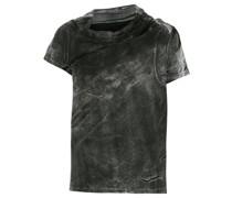 'Congo' T-Shirt