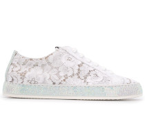 'Claire' Sneakers