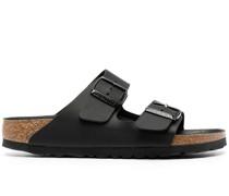 Arizona Sandalen mit Schnalle