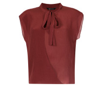 Melody blouse - Unavailable