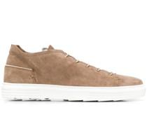 'Naso' Sneakers
