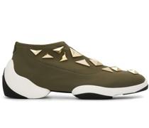 'Light Jump LT3' Sneakers