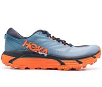 MAFATE Speed 3 Lauf-Sneakers