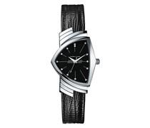 'Ventura' Armbanduhr, 32,3mmx50,3mm