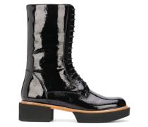 Fara utility boots