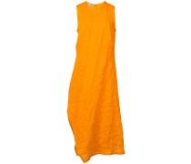 - Asymmetrisches Kleid - women