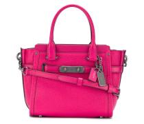 'Swagger 21' Handtasche