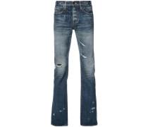 'Cool Air Demon' Jeans