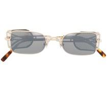 Runde 10611H Sonnenbrille