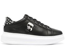 Karl Ikonik Sneakers
