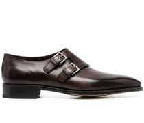 'Chapel' Monk-Schuhe