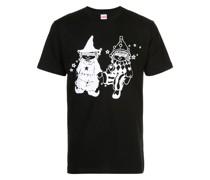 x Undercover T-Shirt