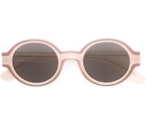 x Maison Margiela 'Dual' Sonnenbrille - unisex