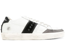 'LC Studs' Sneakers