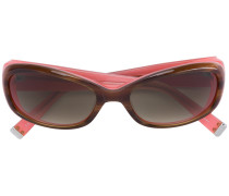 'Phoebe' Sonnenbrille