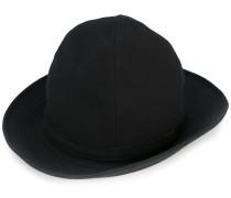 classic hat - men - Baumwolle - Einheitsgröße