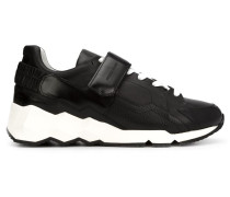 'Comet' Sneakers - men