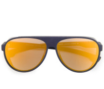 'Perth' Sonnenbrille