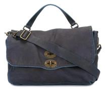 large 'Postina' shoulder bag