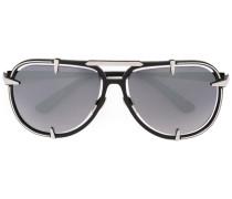 'Cheetah' Sonnenbrille