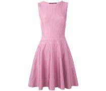 - Klassisches Kleid - women