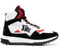 'Antares' High-Top-Sneakers