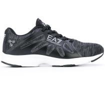 'CCube Vigor' Sneakers
