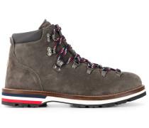 'Peak' Hiking-Boots