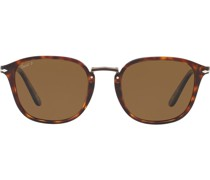 'PO3186S' Sonnenbrille