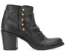 'Lolly Laverne' Stiefel