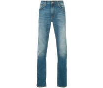 Gerade 'Lean Dean' Jeans