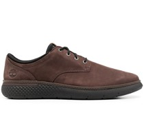 'Crossmark' Oxford-Schuhe