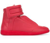 'Future' High-Top-Sneakers