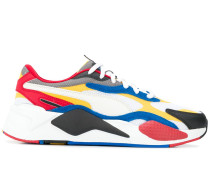 'Rs-x3 Puzzle' Sneakers