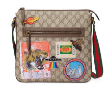 Courrier 'GG Supreme' Kuriertasche
