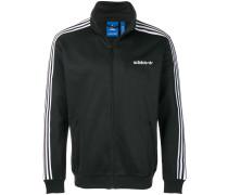 'Beckenbauer' Sweatshirt