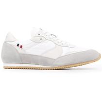 Precipice Sneakers