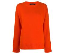'Millay' Pullover
