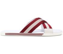 Bonks flip flops